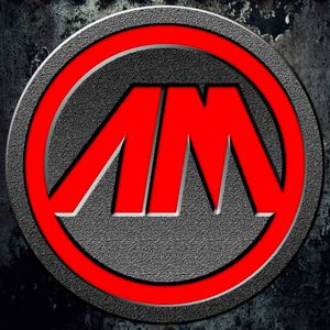 The A.M. Podcast 003 (Jan. 2016)