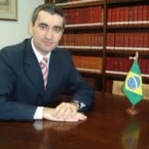 (12-08-13) Encontro Nacional Fenastc Ent. Professor Alysson Mascaro