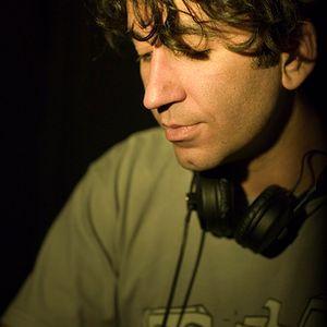 Darren Roach _Deep summer mix
