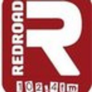 Press Rewind 09 June 12