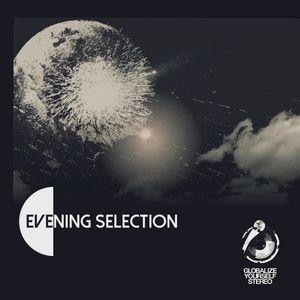 Evening Selection Pres: GYS Poland #9