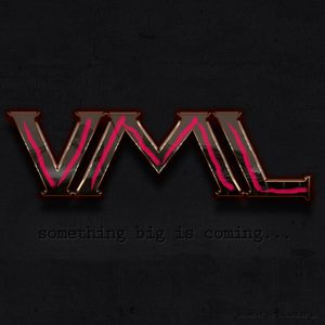 DJ VML - Smooth June 2 '12