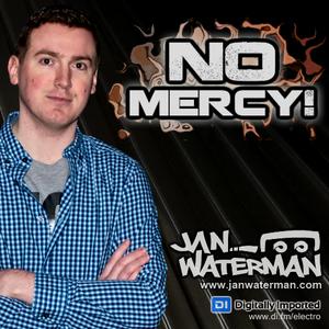 No Mercy! 003 (July 2012)