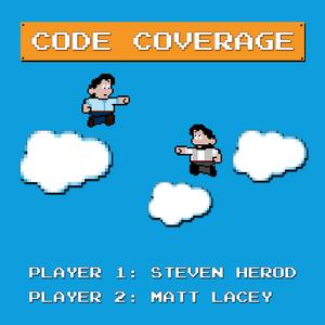 Episode 33 —Scott Wells author of Illuminated Cloud
