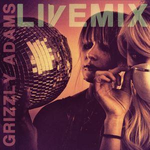 12-05-09 Live Mix