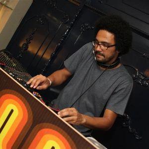Jota @ Salz Bar - Parte 01 (16 set 2010, Ribeirão Preto, São Paulo-BR)
