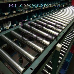 Blossom331 - Trace Gear