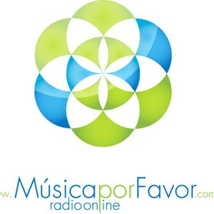 Belong To Music 002