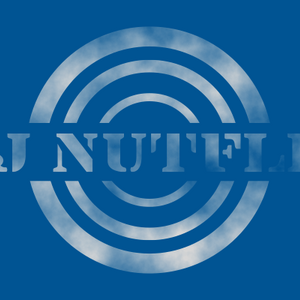 Dj Nutflip Classic Escapade