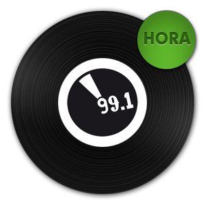 Love is the Icon Vol. 1 - (22.06.2011) Hochschulradio Aachen