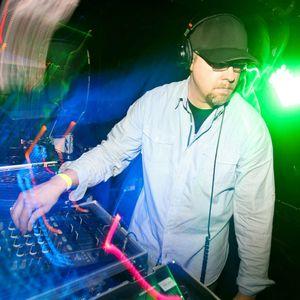 Scrubfish & Laurence Tribute DJ Mix