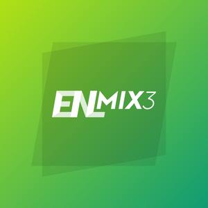 ENL Mix 3