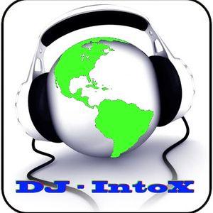 Dj-IntoX - Top 10 Downloads