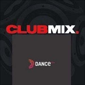 Clubmix 407 (4. 6. 2017)