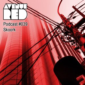 Avenue-Red-Podcast-039-Skoork