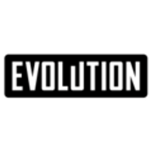 Nu Disco on Evolution With DJ Johnny James (iHeartRadio 1.29.14)
