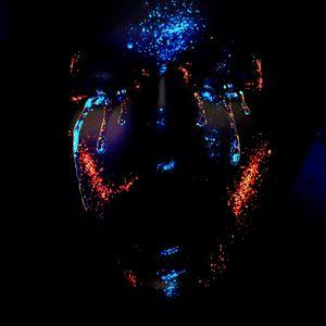 Oohs & Aahs XXX (BLTs Ballroom Opening / A Tribal America Records Mix) [BLT Label Series]