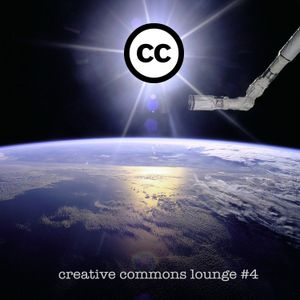 creative commons lounge show vol. 4