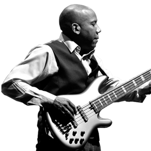 The International Ronnie Scott's Radio Show with Ian Shaw. Ian is joined by Ace Bass man Nathan East