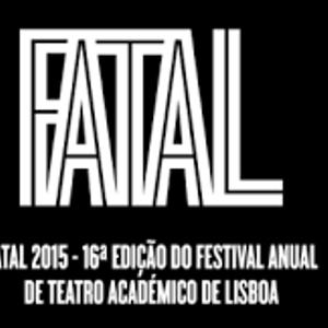 FATAL 2015 # Rui Teigão