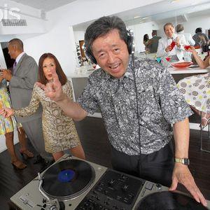 Electro House #2 - DJ Nirsi