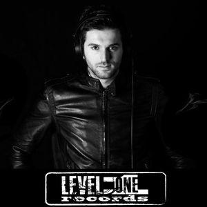 Luigi Grecola April 2011 Podcast for Level One Records