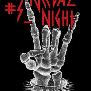 #S_Metal Night Vol.01