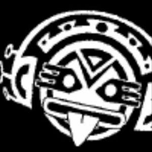 Tekno Rave 3: Banditos Okupe Heretik Spiral Tribe Teknambul keja Little Guy