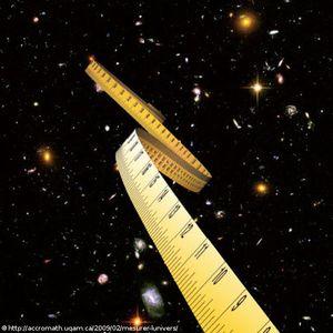 S12E03 - Arpenter l'univers, de l'Antiquité à Gaïa