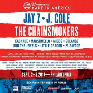Marshmello_-_Live_at_Made_in_America_Music_Festival_Philadelphia_03-09-2017-Razorator