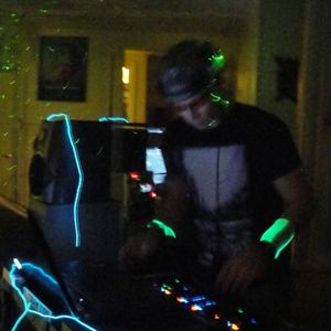 Philly's Afterthought - S-Konekt - July 2012 - www.atmosphericsounds.com