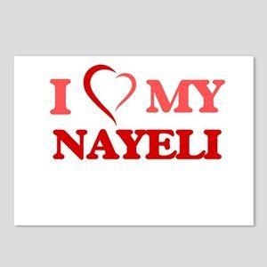 Nayeli's Theme