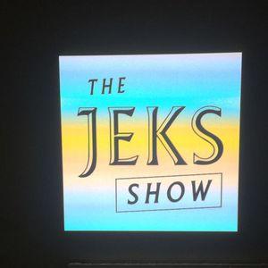 the JEKS show n:o 2