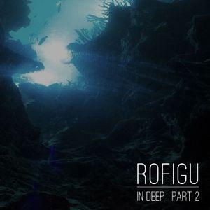 Rofigu - In Deep (2)