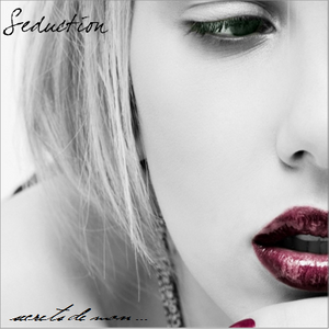 Seduction Vol. 4 Secrets de mon ...