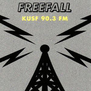 FreeFall 527