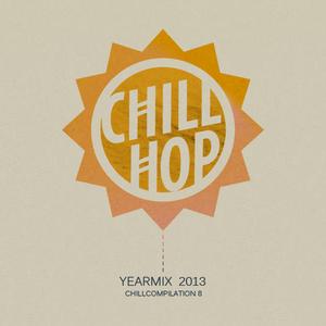 Chillhop Yearmix 2013