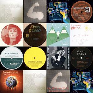 mix#013/jan/2011