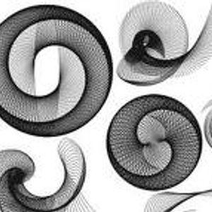 random pattern may dubstep mix