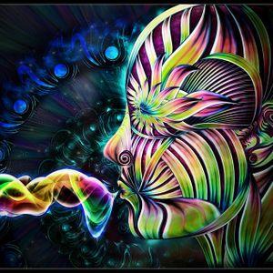 FREAK RADIO SHOW BROADCAST #71 - Oldschool Progressive Acid Trance
