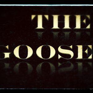 80ies Fever (Ft. DJ Goose)
