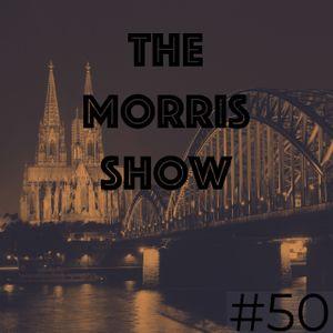 The Morris Show #50