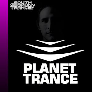 Planet Trance EP07