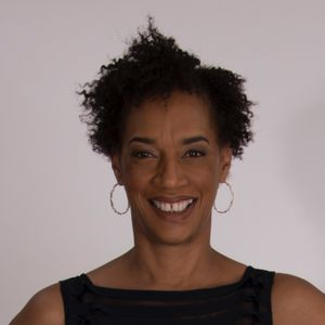 Choose to be Curious #72: Curious About Our Roots, with Wilma Jones