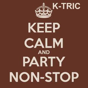 Party Non Stop Mixtape