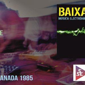 05-BAIXA FREQÜÈNCIA -SYNTH SURFERS ENSEMBLE