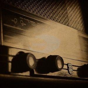 Jack Your Soul Radio Show 6-6-12.