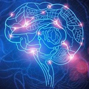 Behavioral Neuroscience: Addiction