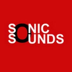 Sonic Sounds 8th April 2011