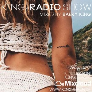 KINGs Radio Show, Episode 164